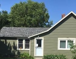CHERRY Pre-Foreclosure