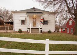 POTTAWATTAMIE Pre-Foreclosure