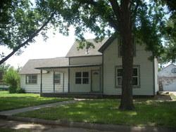 KAY Pre-Foreclosure