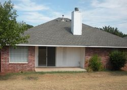 OKLAHOMA Pre-Foreclosure