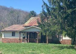 MEIGS Pre-Foreclosure