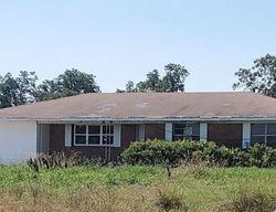 CRAIGHEAD Pre-Foreclosure