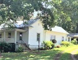 CHARLOTTE Pre-Foreclosure