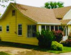 PORTAGE Pre-Foreclosure