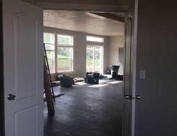 ROUTT Pre-Foreclosure