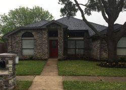COLLIN Pre-Foreclosure