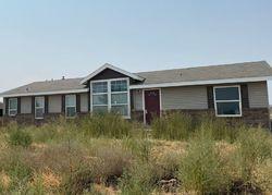 UINTAH Pre-Foreclosure