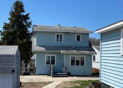 BIG STONE Pre-Foreclosure