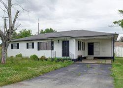 RHEA Pre-Foreclosure