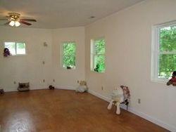 BUENA VISTA Pre-Foreclosure