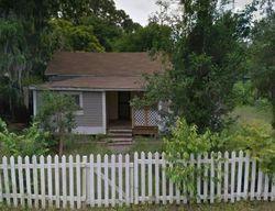 PUTNAM Pre-Foreclosure