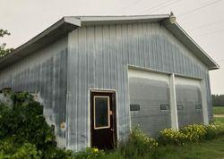 HURON Pre-Foreclosure