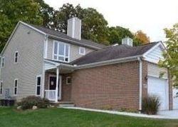 LIVINGSTON Pre-Foreclosure