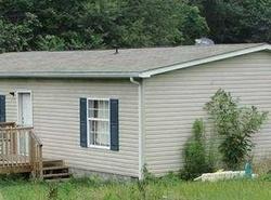 HARDIN Pre-Foreclosure