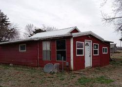 OSAGE Pre-Foreclosure