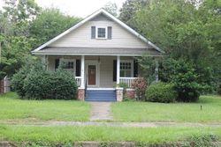 SUMTER Pre-Foreclosure