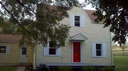 YANKTON Pre-Foreclosure