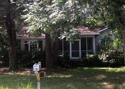 WARE Pre-Foreclosure