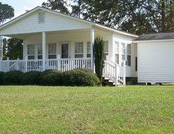CLARENDON Pre-Foreclosure