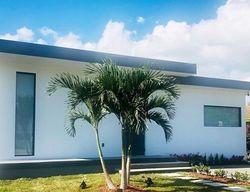 MIAMI-DADE Pre-Foreclosure
