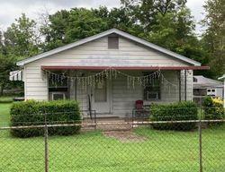 SEBASTIAN Pre-Foreclosure