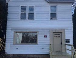 STEPHENSON Pre-Foreclosure