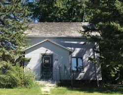 COTTONWOOD Pre-Foreclosure