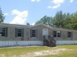 CLAY Pre-Foreclosure
