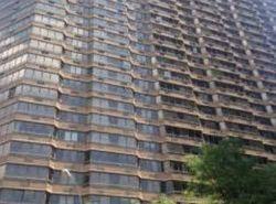 NEW YORK Pre-Foreclosure