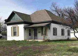 WOODWARD Pre-Foreclosure