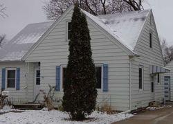 FLOYD Pre-Foreclosure