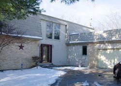 MCDONOUGH Pre-Foreclosure