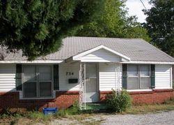 PONTOTOC Pre-Foreclosure