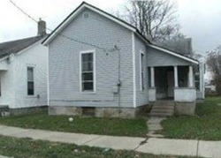 SHELBY Pre-Foreclosure