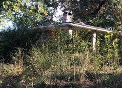 HOWARD Pre-Foreclosure