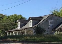 MARSHALL Pre-Foreclosure