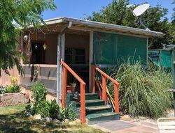 YAVAPAI Pre-Foreclosure