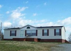 HENDERSON Pre-Foreclosure