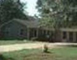 OCONEE Pre-Foreclosure