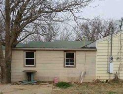 DAWSON Pre-Foreclosure