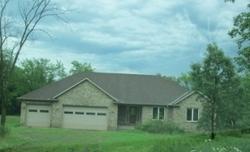 ISANTI Pre-Foreclosure
