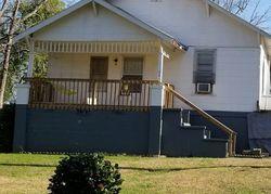RANDOLPH Pre-Foreclosure