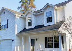 EFFINGHAM Pre-Foreclosure