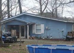 GILMER Pre-Foreclosure