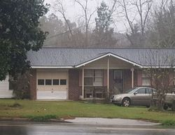 GRADY Pre-Foreclosure