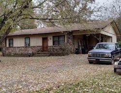 STONE Pre-Foreclosure
