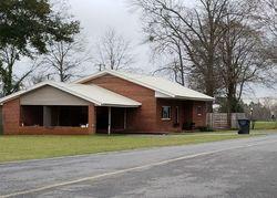 WILKINSON Pre-Foreclosure