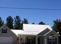 MCINTOSH Pre-Foreclosure