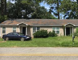 BROOKS Pre-Foreclosure
