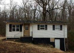 SHARP Pre-Foreclosure